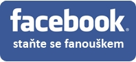 facebook Gamesplanet.cz